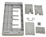 Complete Smart Base Kit (SB-1)